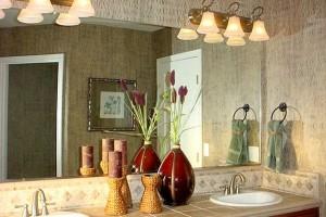 Consigli per arredare il bagno di casa cose di casa for Consigli x arredare casa